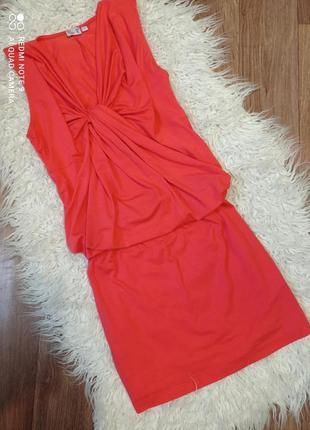 Платье beach wale