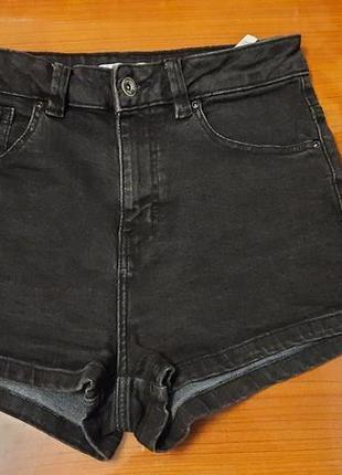 Распродажа! модные короткие шортики