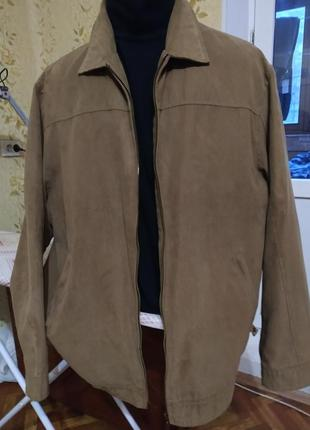 Куртка ветровка курточка