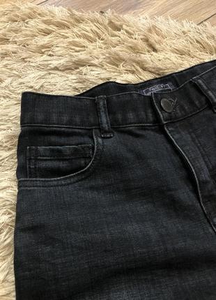 Хлопчакові джинси