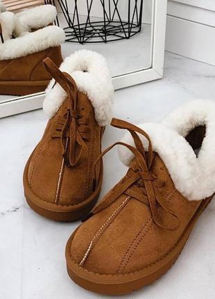 ⛔ распродажа ⛔ женские угги автоледи ботинки 102