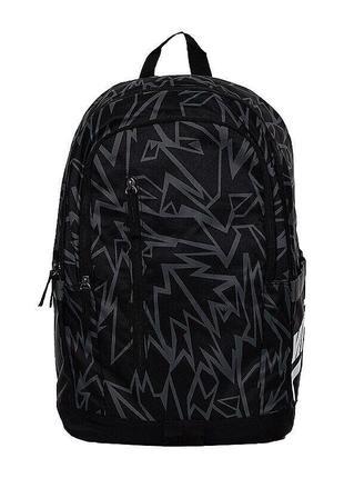 Рюкзак nike nk all access soleday bkpk