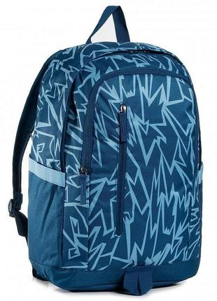 Рюкзак nike nk all access soleday