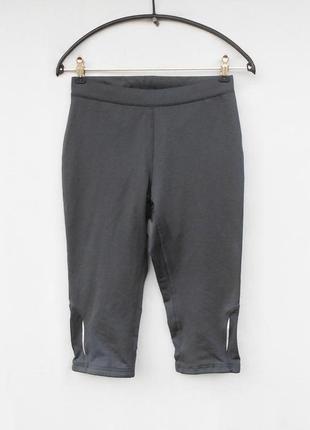Спотривные леггинсы женская спортивная одежда
