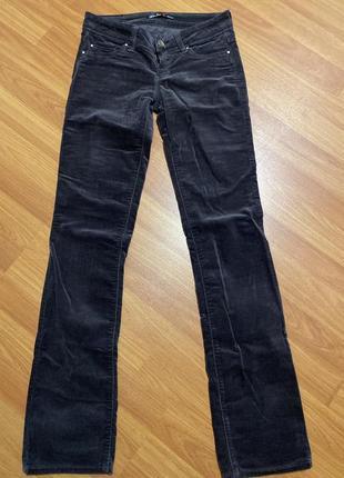 Распродажа брюки джинсы