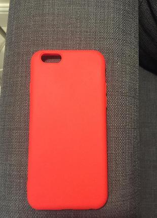 Чехол на айфон iphone 7/8 iphone x  6 plus/6s plus