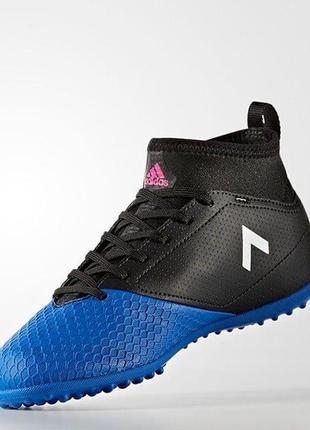 📌сороконіжки adidas  розмір 38    бутсы сороконожки копочки бутси