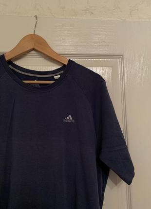 Оригинальная футболка