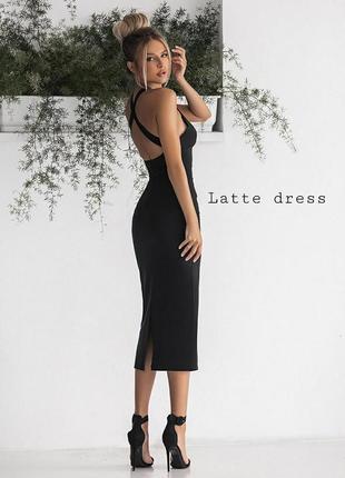 Платье ❤