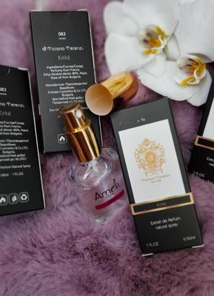Модный аромат унисекс