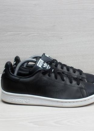 Кроссовки adidas stan smith star wars оригинал, размер 36.5