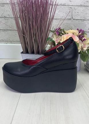 🖤акция.туфли.подарок к любой покупке