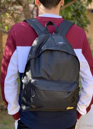 Мужской рюкзак /чоловічий рюкзак/pull&bear/рюкзак