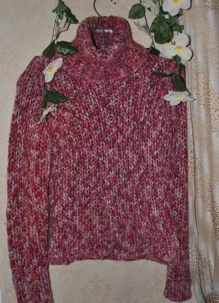 Мисс селфридж свитер