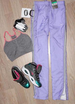 Спортивные штаны nike, оригинал, очень много вещей в наличии+скидки, заходите!
