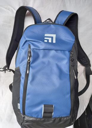 Рюкзак спортивный kite