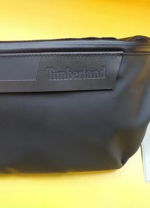 Бананка  бренда  timberland