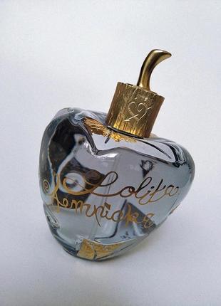 Отливант 5 мл (1 шт.) lolita lempicka «lolita lempicka». 100% оригинал. разлив парфюмерии