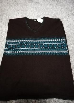 Пуловер. свитер. джемпер.