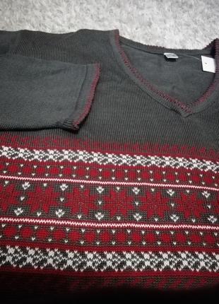 Пуловер.свитер.джемпер.