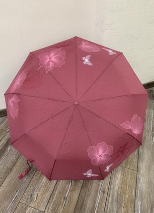 Стильный, модный, качественный зонт ☂️