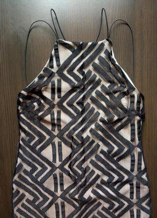 Цена 700 гривен только до 25.09!! шикарное вечернее платье с утяжкой