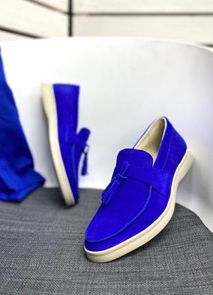 Lux обувь! лоферы туфли женские 36-41р