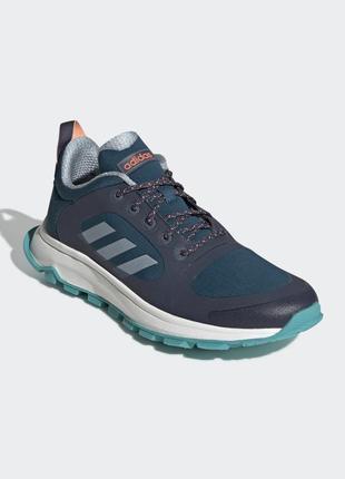 Кроссовки adidas response trail x