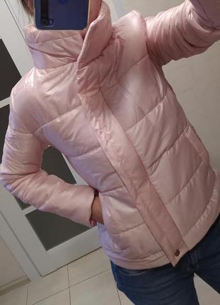 Куртка супер цена 😍