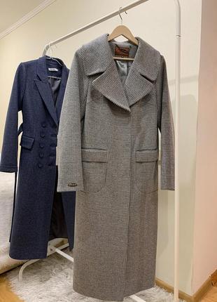 Нове/пальто/жіноче/женское