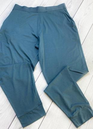 Мужские легкие пижамные штаны primark новые аутлет