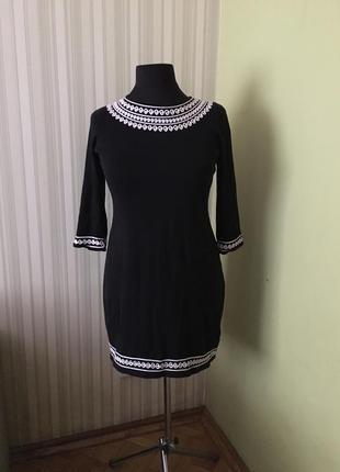 Очаровательное платье от monsoon