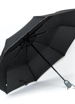 Женский зонт автомат