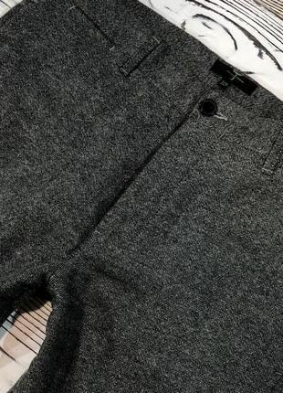 Jasper conran брюки