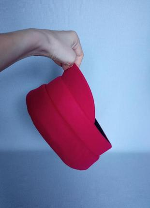 Распродажа!55размер. кепка кепи картуз модные женские кепi кашкет шапка фуражка