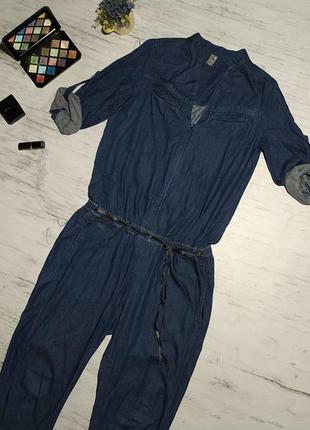 G-star raw оригинал комбенизон комбенізон штаны штани