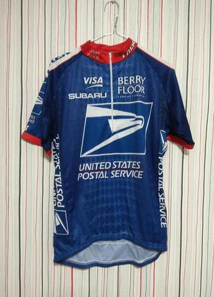 Вело футболка джерси,велосипедная одежда,вело джерсі