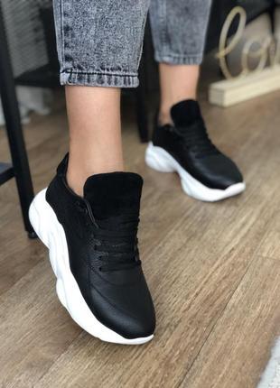 Крутые кросы 34-41