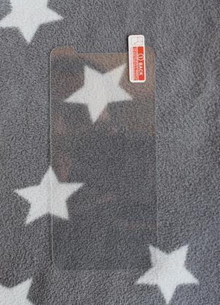 Защитное стекло айфон x / xs / xr / 11 / 11 pro iphone3 фото