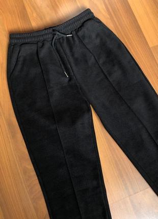 Штаны, брюки утеплённые