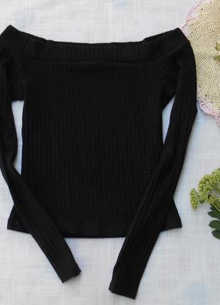 River island / 8 /xs красивый свитерок
