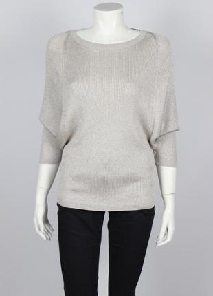 Женский пуловер massimo dutti