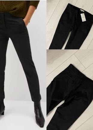 Штаны брюки новые