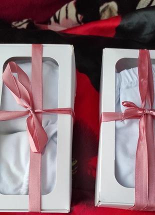 Трусики 2 в коробке