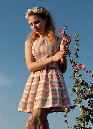 Супер платье на лето