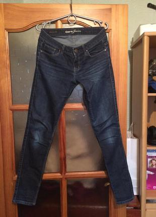 Крутые/модные/джинсы/узкие/скинни/ джеггинсы