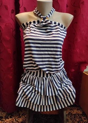 Сарафан платье 👗