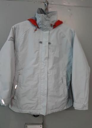 Горнолыжная куртка tribord