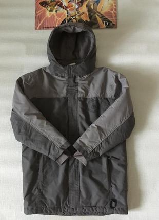 Курточка термо