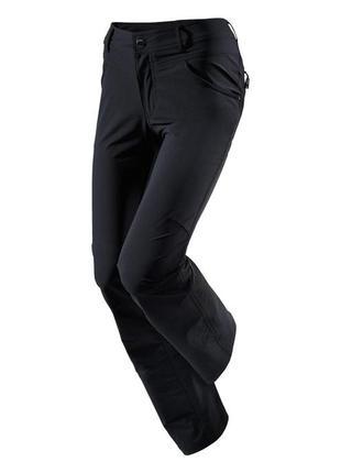 Спортивные брюки - термо - сезон - весна-осень - tchibo, германия - р. 54-56 укр.